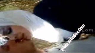 افلام سوري جديد سكس بنات من العرب on Fuckswille.net