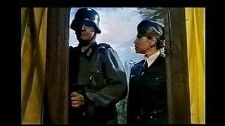 فيلم سكس فرنسي كلاسيكي قديم بعنوان السباك ذو الزب الكبير سكس عربي ...
