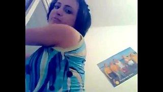 قحبة تونسية تناك في البيت مع عشيقها أفلام سكس بورن عربية