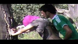 جزائرية محجبة تتناك من مجموعة افارقة سكس عربي فيديو