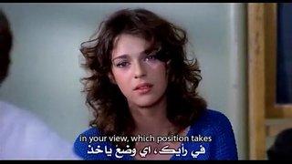 فيلم سكس كامل ساعة ونصف سنو وايت والأزبار السبعة سكس عربي فيديو
