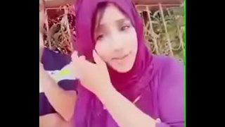 سكس عربي ناااري و قبلات نارية مثيرة أنبوب الإباحية الحرة Mp4 ...