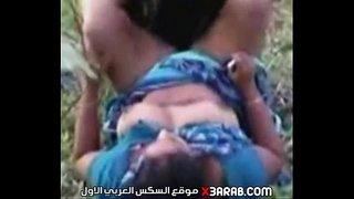 فلاح مصر ي سكس سكس بنات من العرب On Fuckswille Net