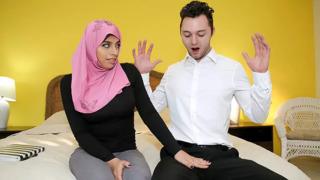 سكس محجبات احترافي | أسرار العائلة المحترمة فى دبي سكس عربي فيديو